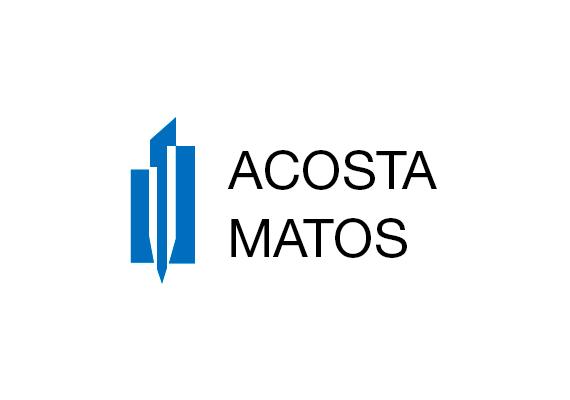 Acosta Matos