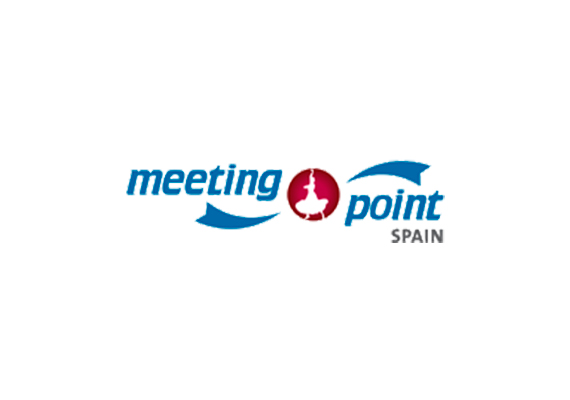Meeting Point Spain
